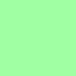 Faber Castell - Faber Castell Pitt Artist Pen Çizim Kalemi B 162 Light Phthalo Green