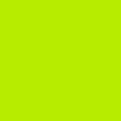 Faber Castell - Faber Castell Pitt Artist Pen Çizim Kalemi B 170 May Green