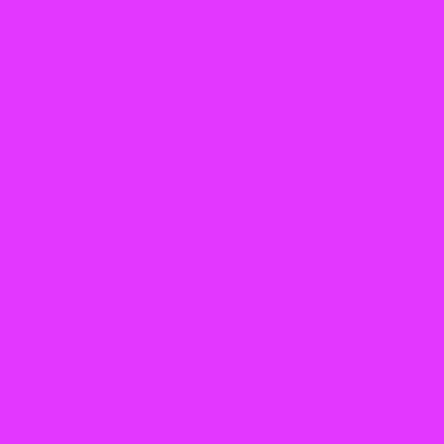 Faber Castell Pitt Artist Pen Çizim Kalemi B 125 Middle Purple Pink - 125 Middle Purple Pink