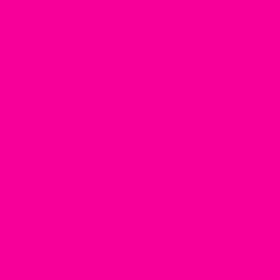 Faber Castell Pitt Artist Pen Çizim Kalemi B 127 Pink Carmine - 127 Pink Carmine