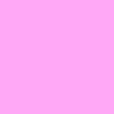 Faber Castell Pitt Artist Pen Çizim Kalemi B 129 Pink Madder Lake - 129 Pink Madder Lake