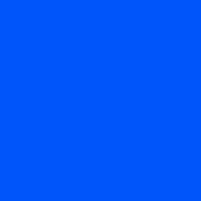 Faber Castell Pitt Artist Pen Çizim Kalemi B 120 Ultramarine - 120 Ultramarine
