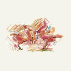 Faber Castell Polychromos Pastel Boya 60lı Set Metal Kutu - Thumbnail