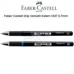 Faber Castell - Faber Castell Super True Gel İmza Kalemi 1.00mm