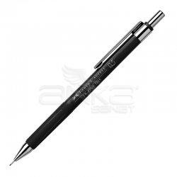 Faber Castell Tk-Fine 2315 Versatil Kalem 0.5mm - Thumbnail