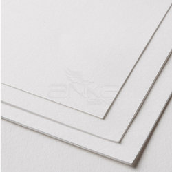 Fabriano - Fabriano Accademia Drawing Çizim Bloğu 200g 30 Yaprak (1)