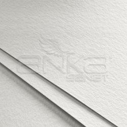 Fabriano - Fabriano Accademia Rulo Çizim Kağıdı 150x1000cm 160g (1)