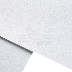 Fabriano - Fabriano Accademia Sketching Çizim Bloğu 120g 50 Yaprak (1)