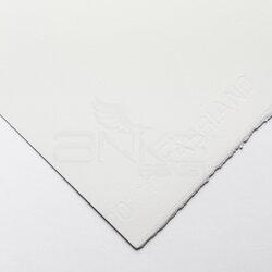 Fabriano - Fabriano Artistico Extra White 56x76cm Sulu Boya Kağıdı 5li Paket 300g (1)