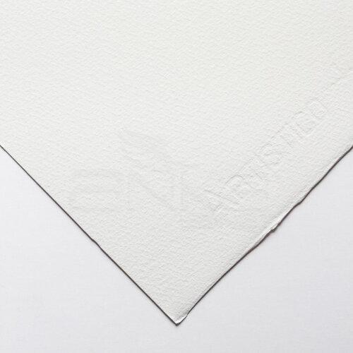 Fabriano Artistico Extra White 56x76cm Sulu Boya Kağıdı 5li Paket 300g