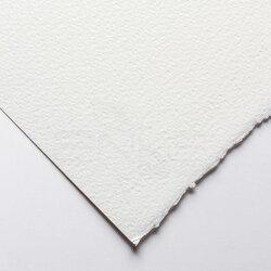 Fabriano - Fabriano Artistico Extra White 56x76cm Sulu Boya Kağıdı 5li Paket 640g (1)