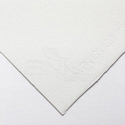 Fabriano - Fabriano Artistico Extra White Cold Pressed Rulo Sulu Boya Kağıt 640g 1,4x10 Metre (1)