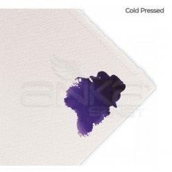 Fabriano - Fabriano Artistico Extra White Grana Fina Cold Pressed 300g 35,5x51cm 15 Yaprak (1)
