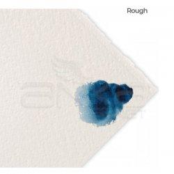 Fabriano - Fabriano Artistico Extra White Grana Grossa Rough 300g 23x30,5cm 20 Sayfa (1)