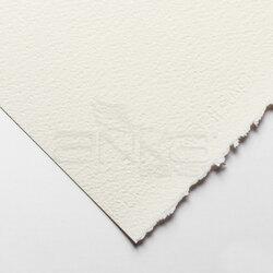 Fabriano - Fabriano Artistico Traditional White 56x76cm Sulu Boya Kağıdı 5li Paket 300g (1)