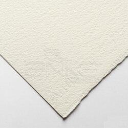 Fabriano - Fabriano Artistico Traditional White 56x76cm Sulu Boya Kağıdı 5li Paket 640g (1)