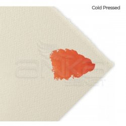 Fabriano Artistico Traditional White Grana Fina Cold Pressed 300g 35,5x51cm 15 Yaprak - Thumbnail