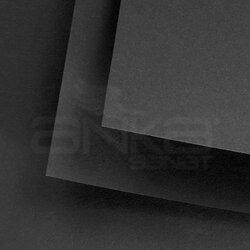 Fabriano - Fabriano Black Black Siyah Blok 300g 20 Yaprak (1)