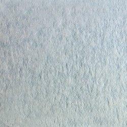 Fabriano - Fabriano Carrara Renkli Fil Kağıdı 5'li Paket 50x70 175g (1)