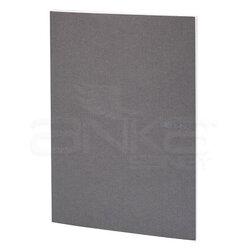Fabriano EcoQua Notebook Yazım ve Çizim Defteri 85g 40 Yaprak A5 - Thumbnail