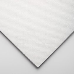 Fabriano - Fabriano Tela Oil Painting Rulo Kağıt 1,5x10 Metre 300g (1)