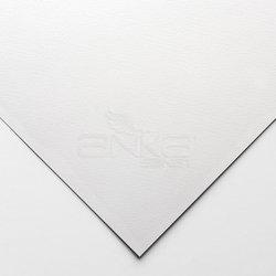Fabriano - Fabriano Tiziano Pastel Blok Beyaz 160g 24 Yaprak (1)