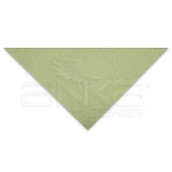 Fabriano - Fabriano Toned Paper Çizim Defteri 120g 50 Yaprak 21x29.7cm Moss (1)