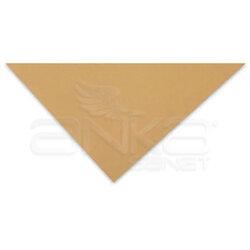 Fabriano - Fabriano Toned Paper Çizim Defteri 120g 50 Yaprak 21x29.7cm Sand (1)