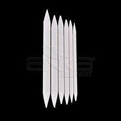 Fanart - Fanart Yayıcı Kağıt Kalem Seti 6lı F-9420 (1)
