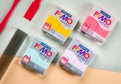 Fimo - Fimo Effect Polimer Kil 57g (1)