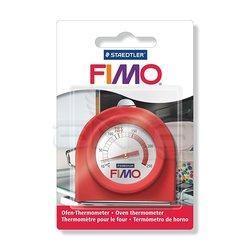 Fimo - Fimo Fırın Termometresi 870022