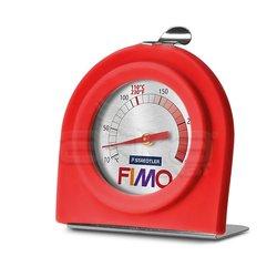 Fimo - Fimo Fırın Termometresi 870022 (1)
