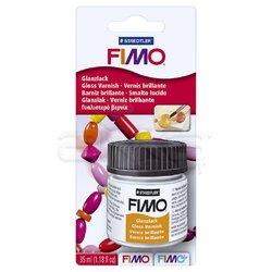 Fimo - Fimo Parlak Vernik 30ml