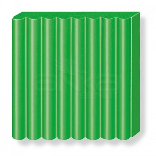 Fimo Professional Polimer Kil 85g No:5 Nature Green