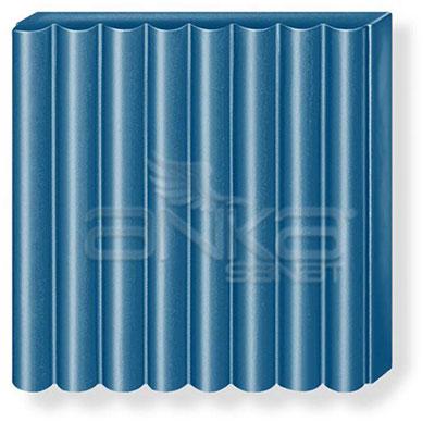 Fimo Soft Polimer Kil 57g No:31 Calypso Blue