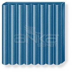 Fimo - Fimo Soft Polimer Kil 57g No:31 Calypso Blue