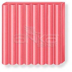 Fimo - Fimo Soft Polimer Kil 57g No:40 Flamingo