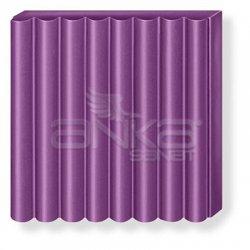 Fimo - Fimo Soft Polimer Kil 57g No:66 Royal Violet