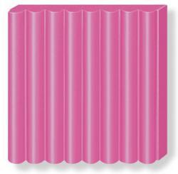 Fimo - Fimo Soft Polimer Kil 57g No:22 Raspberry