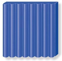 Fimo - Fimo Soft Polimer Kil 57g No:33 Blue Brillant