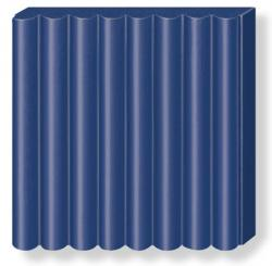 Fimo - Fimo Soft Polimer Kil 57g No:35 Blue