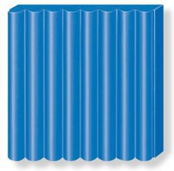 Fimo - Fimo Soft Polimer Kil 57g No:37 Pacific Blue