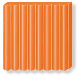 Fimo - Fimo Soft Polimer Kil 57g No:42 Mandarine