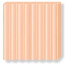 Fimo - Fimo Soft Polimer Kil 57g No:43 Flesh Light