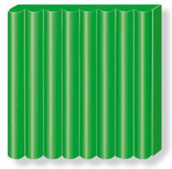 Fimo - Fimo Soft Polimer Kil 57g No:53 Tropical Green