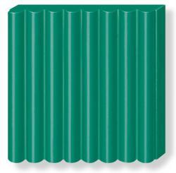 Fimo - Fimo Soft Polimer Kil 57g No:56 Emerald