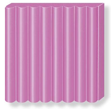 Fimo Soft Polimer Kil 57g No:62 Lavender - 62 Lavender