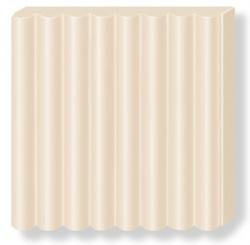 Fimo - Fimo Soft Polimer Kil 57g No:70 Sahara