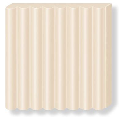 Fimo Soft Polimer Kil 57g No:70 Sahara - 70 Sahara