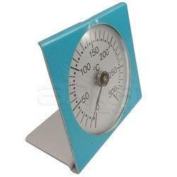 Pebeo - Fırın Termometresi